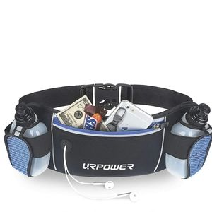 New fanny pack/workout or running belt
